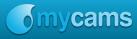 mycams.com